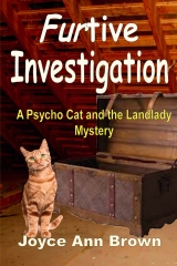 FURtive Investigation