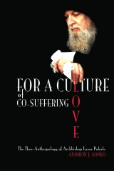 For a Culture of Co-Suffering Love
