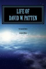 Life of DAVID W. PATTEN