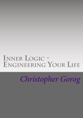 Inner Logic - Engineering Your Life