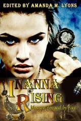 Inanna Rising