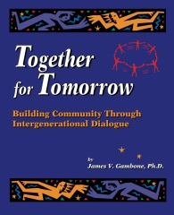 Together for Tomorrow