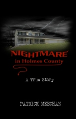 Nightmare in Holmes County