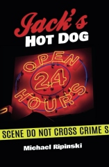 Jack's Hot Dog