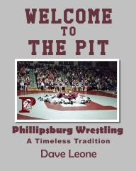 Welcome to the Pit