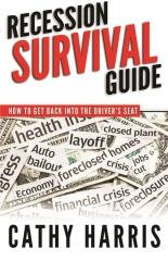 Recession Survival Guide