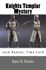 Knights Templar Mystery