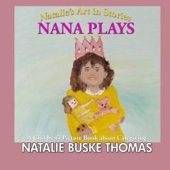 Nana Plays