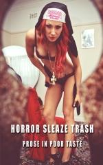Horror Sleaze Trash