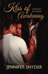 Kiss of Awakening