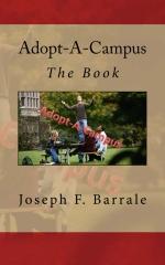 Adopt-A-Campus: The Book
