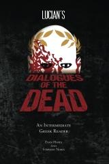 Lucian's Dialogues of the Dead: An Intermediate Greek Reader