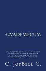 #2VadeMecum