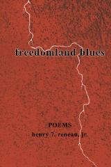freedomland blues