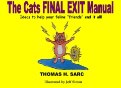 The Cats Final Exit Manual