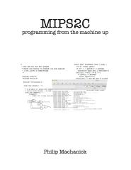 Mips2C