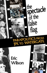 The Spectacle of the False-Flag