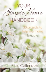 Your Simple Home Handbook