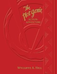 The Plot Genie: Action-Adventure