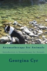 Aromatherapy for Animals