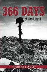 366 Days of World War II