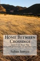 Home Between Crossings