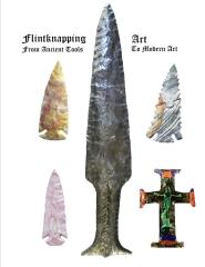 Flintknapping Art