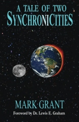 A Tale of Two Synchronicities - Mapping the Event Horizons