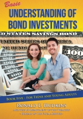 Basic Understanding of Bond Investments