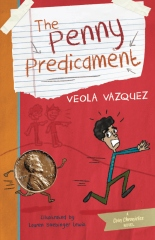 The Penny Predicament