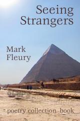 Seeing Strangers