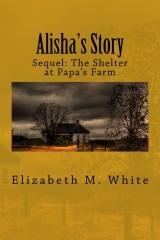 Alisha's Story