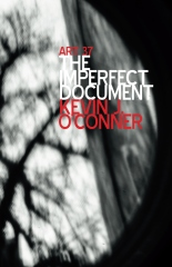 The Imperfect Document