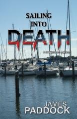 Sailing into Death