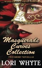 Masquerade Curves Collection