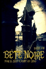 Bete Noire issue #18