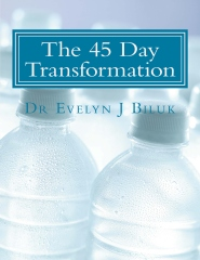 The 45 Day Transformation