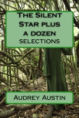 The Silent Star plus a dozen Selections