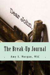 The Break-Up Journal
