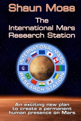 The International Mars Research Station