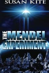 The Mendel Experiment