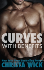 Curves with Benefits