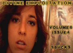 Divine Exploitation #4