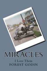 Miracles:
