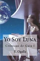 Yo soy Luna
