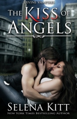 The Kiss of Angels