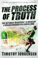 Process of Truth