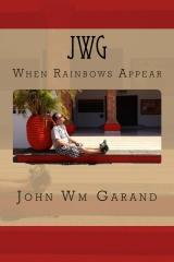 JWG When Rainbows Appear