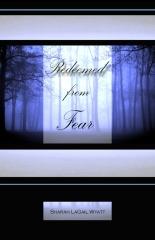 Redeemed from Fear