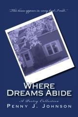 Where Dreams Abide